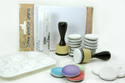 Ranger Tim Holtz Distress Mini Ink Blending Bundle
