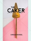 The Caker
