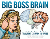 Big Boss Brain