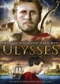 Ulysses [Region 4]