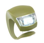 Knog Beetle 2-LED Bicycle Light
