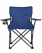 Travelchair C Series Rider Folding Chair