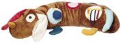 sigikid Activity Dog Toy