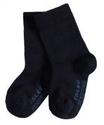 FALKE Unisex Baby Family Sensitive SO Calf Socks