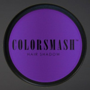 Colorsmash Hair Shadow Rags To Riches #011759