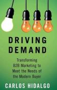 Driving Demand