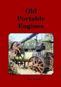 Old Portable Engines