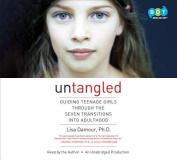 Untangled [Audio]