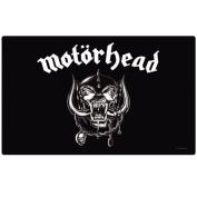 Motörhead Rock Band Logo Breakfast Board-England
