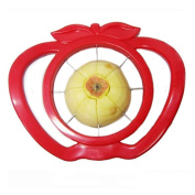 Apple Pear Fruit Easy Peeler Slicer Cutter Corer Cutter