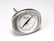 CONNISSEUR 502 Taylor Series Meat Thermometer