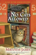 No Cats Allowed