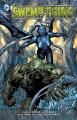 Swamp Thing, Volume 7