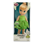 Disney Animators' Collection Tinker Bell Doll - 41cm Tall