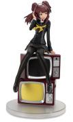 Taito Persona 4 P4U The Ultimate in Mayonka Arena Rise Kujikawa 17cm PVC Figure