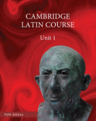 North American Cambridge Latin Course Unit 1 Student's Book