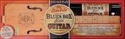 The Electric Blues Box Slide Guitar Kit