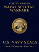 United States Naval Special Warfare