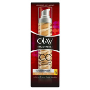 Olay Regenerist CC Cream Complection Corrector for Lightest Skin Tone SPF 15