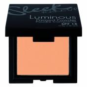Sleek Make Up Luminous Pressed Powder LPP02 10.5g