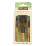 Ecotools Mini Essentials Brush Set