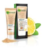 Garnier BB Miracle Skin Perfector SPF21 PA++ All In 1 Cream