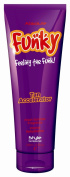 Absolute Style Funky 250ml Tanning Accelerator