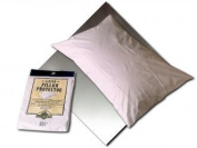 WESTWARD HO! PVC Pillow Protector With Zip