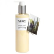 Neom Burst of Energy Body and Hand Lotion 250ml