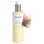 Neom Sensuous Body and Hand Lotion 250ml