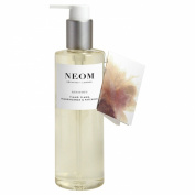 Neom Sensuous Body and Hand Wash 250ml