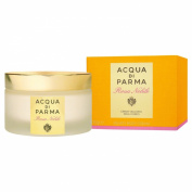 Acqua di Parma Rosa Nobile Body Cream 150ml