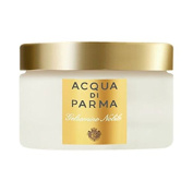 Acqua di Parma Gelsomino Nobile Body Cream 150ml