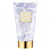 AERIN Lilac Path Body Cream 150ml