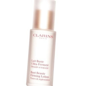 Clarins Bust Beauty Firming Lotion