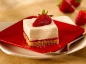 Strawberry Cheesecake Premium Fragrance Oil, 470ml Bottle