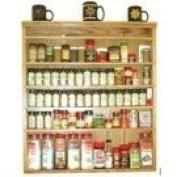 Spice Cupboard Premium Fragrance Oil, 470ml Bottle