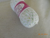 Knitting Fever Inc. Yarns Cotton Candy 12