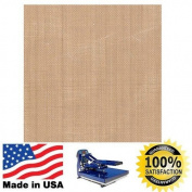 3 Pack Teflon Sheet For 16x20 Heat Press Transfer Sheet. LIMITED TIME
