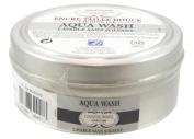 Charbonnel Aqua Wash Etching Ink 150 ml Can - Black 55985