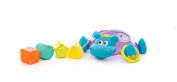 Playgro Sort N Stack Floating Hippo for Baby