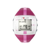 FT4 Heart Rate Monitor by Polar