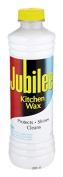 Jubilee Kitchen Wax Bottle 440ml - Pack of 2