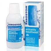 Xerostom Anticavity Mouthwash