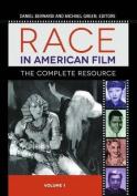 Race in American Film [3 volumes]