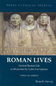 Roman Lives