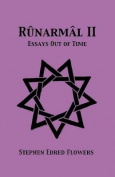 Runarmal II