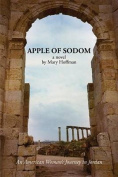 Apple of Sodom