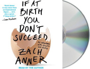 If at Birth You Don't Succeed [Audio]