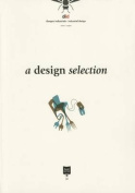 DIID 56 - Design Selection
